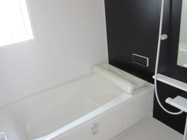 浴槽(同社施工例)