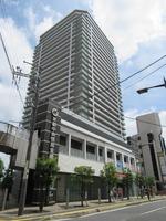 滋賀マンション人気ランキング5位
