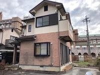 大津市雄琴6丁目(中古戸建)