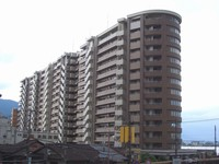 滋賀マンション人気ランキング2位