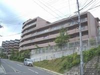 滋賀マンション人気ランキング3位