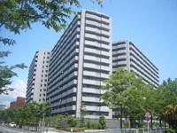 滋賀マンション人気ランキング1位