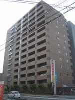 滋賀マンション人気ランキング4位