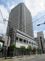 ザ・草津タワー