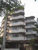 コティ栗東