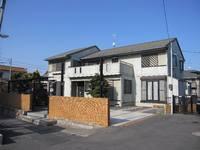 168-sibukawa1-6800-0.jpg