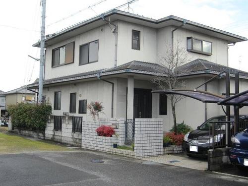 栗東川辺1890-1.JPG