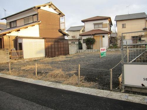杉浦2180-1.JPG