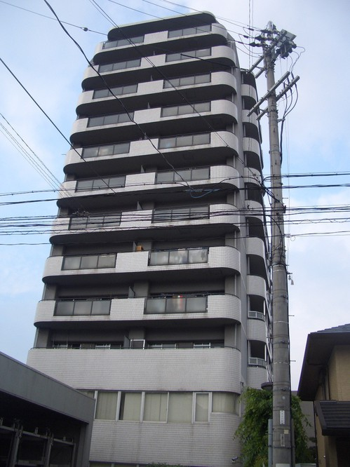 ハイツ浜大津-外観.JPGのサムネール画像