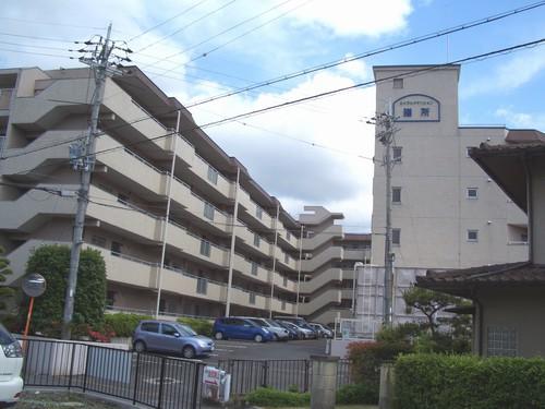 エメラルドM膳所-外観.JPG
