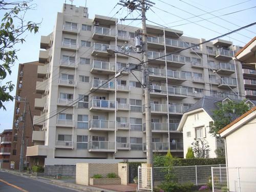 エムズプラザ石山二番館-外観.JPGのサムネール画像のサムネール画像