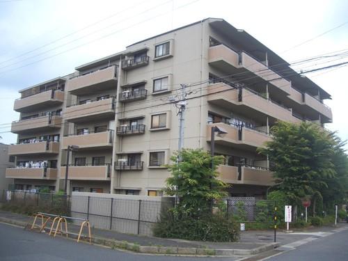 シャルマンコーポ比叡-外観.JPG