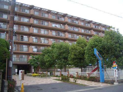 サンマンションアトレ堅田-外観.JPGのサムネール画像のサムネール画像のサムネール画像