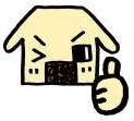 16かお・グ~!.JPGのサムネール画像