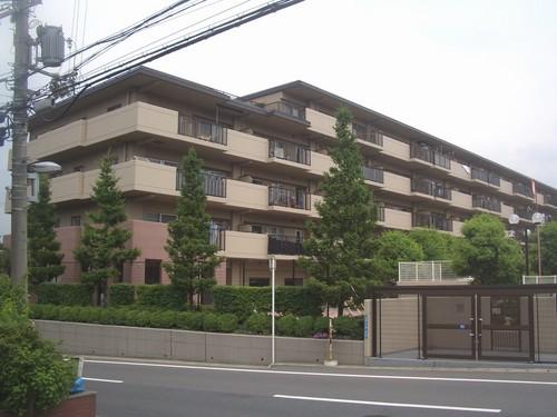 サンシティ大津石山-外観.JPGのサムネール画像のサムネール画像のサムネール画像のサムネール画像のサムネール画像のサムネール画像
