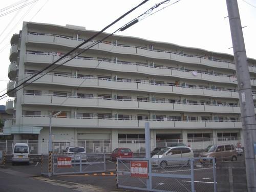 シティパーク大津石山-外観.JPGのサムネール画像