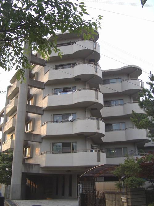 コティ栗東-外観.JPG