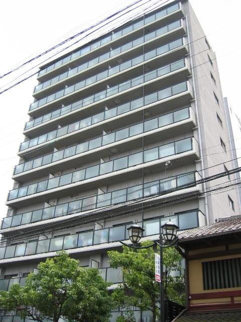 ハイトピア京町-外観.jpgのサムネール画像のサムネール画像