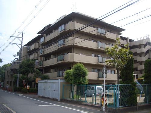 CC第2瀬田-外観.JPG