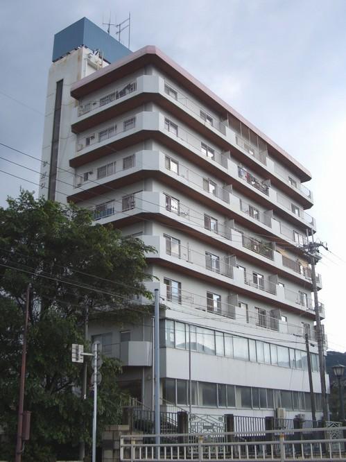 セイコー大津-外観.JPGのサムネール画像のサムネール画像