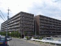 CCレイクシティ瀬田-外観.JPGのサムネール画像のサムネール画像のサムネール画像