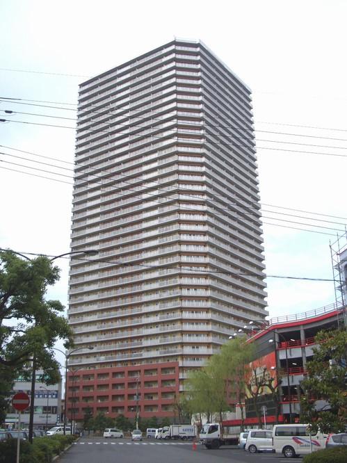 大津MARY-外観1.JPGのサムネール画像のサムネール画像