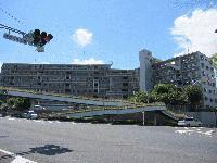 ユニハイム大津朝日が丘-外観.JPGのサムネール画像のサムネール画像