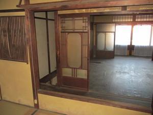 二階板間1.JPG